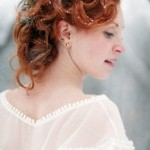 coiffure_mariage