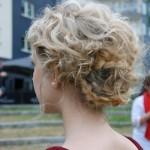coiffure_mariage1