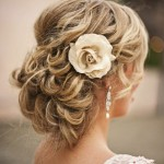 coiffure_mariage13