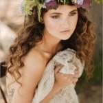 coiffure_mariage324-475x665