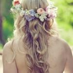 coiffure_mariage_10