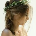 coiffure_mariage_3