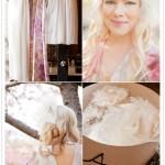 spring-pastel-bridal-inspiration-1