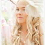 spring-pastel-bridal-inspiration-2