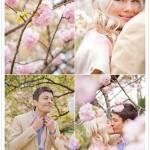 spring-pastel-bridal-inspiration-3