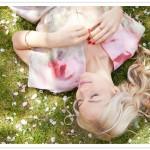 spring-pastel-bridal-inspiration-4