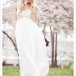 spring-pastel-bridal-inspiration-5