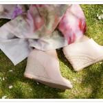 spring-pastel-bridal-inspiration-6