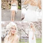 spring-pastel-bridal-inspiration-7
