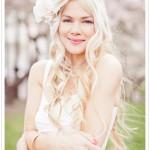 spring-pastel-bridal-inspiration-8