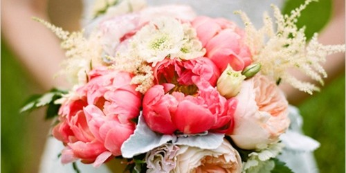 bouquet_mariage_11