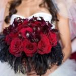 bouquet_mariage_12
