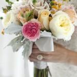 bouquet_mariage_13