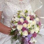bouquet_mariage_2