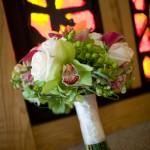 bouquet_mariage_3