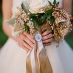 bouquet_mariage_4