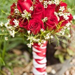 bouquet_mariage_5