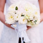 bouquet_mariage_6