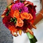 bouquet_mariage_7