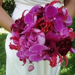 bouquet_mariage_8
