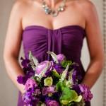 bouquet_mariage_9