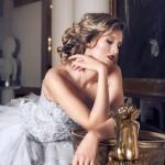 Sandrine Belotti